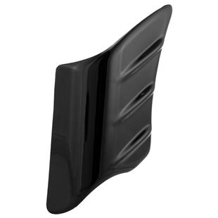 Product image for 'Fork Cover SLUK ErosTitle'