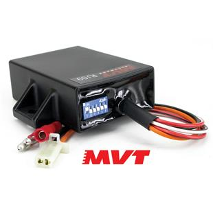 Product Image for 'MVT Digimax, for MVT Millenium ignition PEUGEOTTitle'