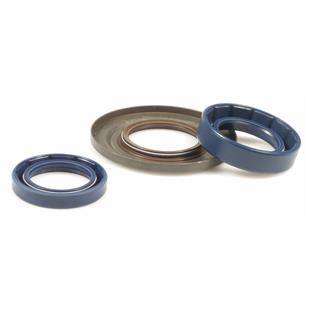 Product Image for 'Oil Seal Set engine SIP 24x35x6/​ 31x62x4,3x5,8/​ 27x42x10 mmTitle'
