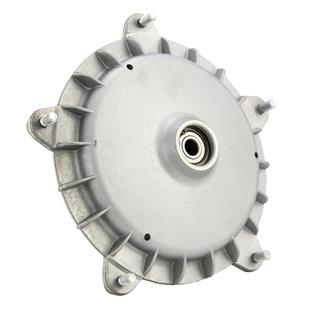 Product Image for 'Brake Drum FA, frontTitle'