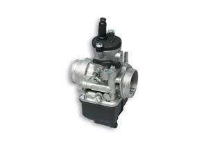 Product image for '4101 CARB. PHBH 30 BSTitle'