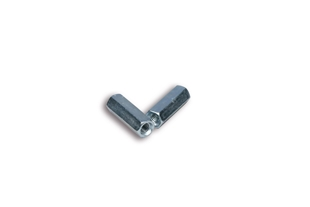 Product image for '2 NUTS M 06x30 spanner 10Title'