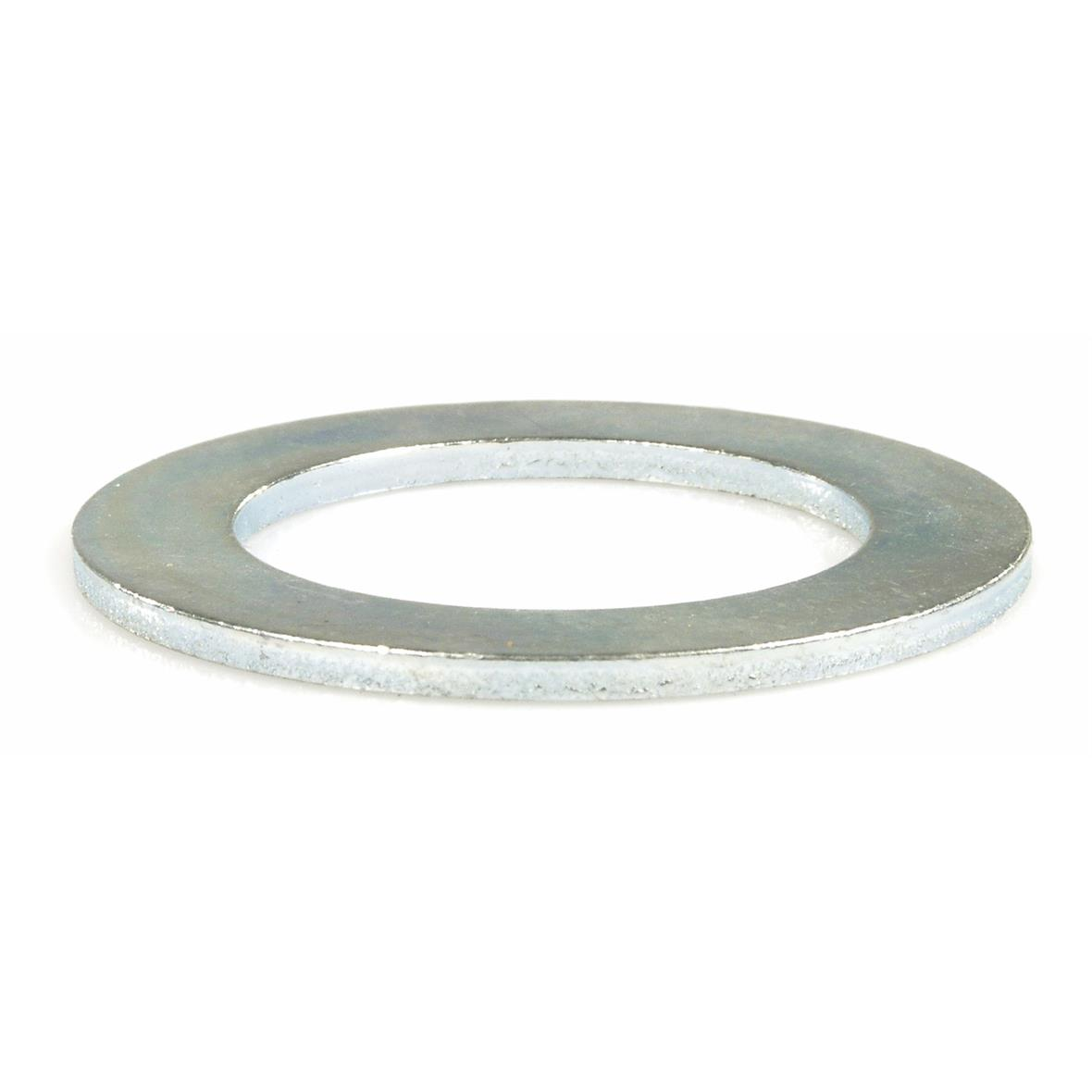 Product Image for 'Washer M10 mm Ø 10,5x20 mm (th) 1,5mmTitle'
