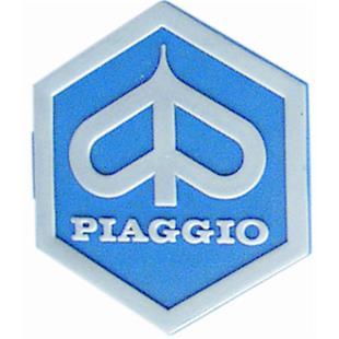 Piaggio emblem 3D motif vespa lX pK pX 2 eT 4 sfera nSL roller#16
