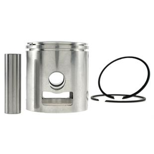 Product image for 'Piston PINASCO 177 cc, 1.o/sTitle'