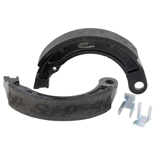 """Product Image for 'Brake Shoes SIP PERFORMANCE 8"""", rearTitle'"""