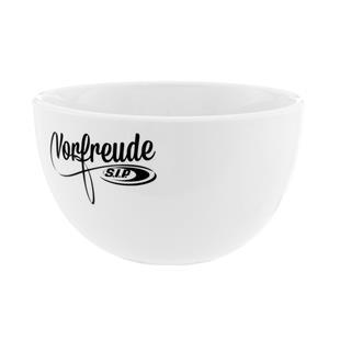 Product Image for 'Bowl SIP VESPA VorfreudeTitle'