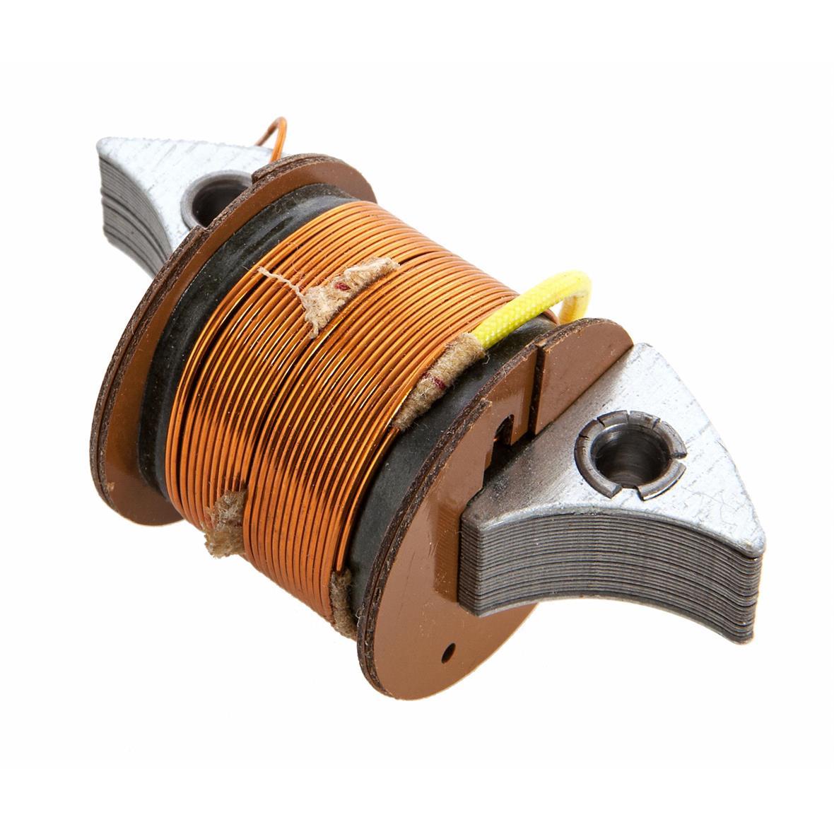Supply Coil Flywheel 1° lighting coil | SIP-Scootershop