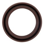 Product Image for 'Oil Seal driveshaft MALOSSI FKM/PTFE 27x37x7 mmTitle'