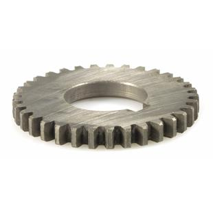 Product image for 'Washer clutch (th) 3,7mm, PIAGGIOTitle'