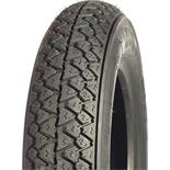 """Product image for 'Tyre MICHELIN S83 3.00 -10"""" 42J TL/TTTitle'"""
