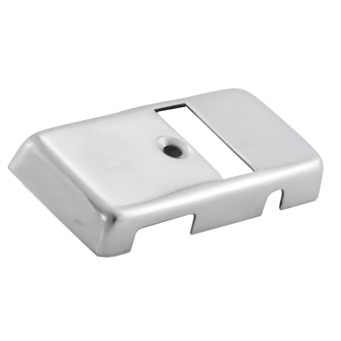 Product Image for 'Cover light switch SIPTitle'