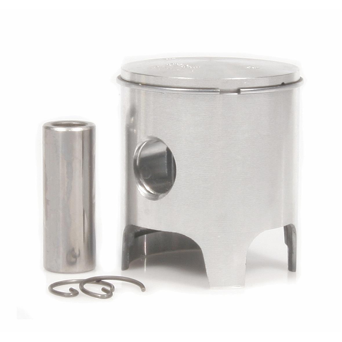 Product Image for 'Piston MALOSSI C 115 ccTitle'