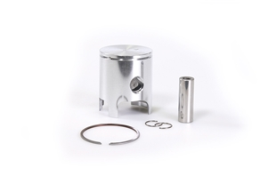 Product image for 'PISTON Ø 36 B pin Ø 10 rect. ring  1Title'