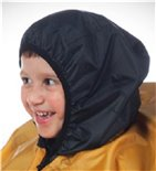 """Product image for 'Wind/Weather Protection """"Opossum Summer"""" TUCANO URBANOTitle'"""