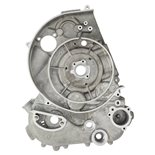 Product image for 'Crankcase LMLTitle'