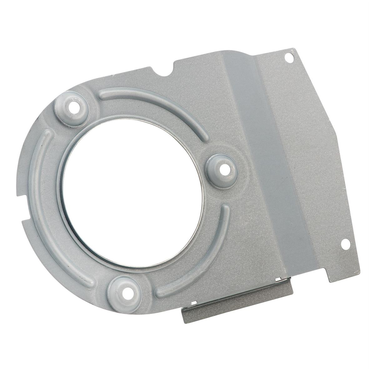 Product Image for 'Air Guide Plate PIAGGIO variator coverTitle'