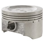Product Image for 'Piston LMLTitle'