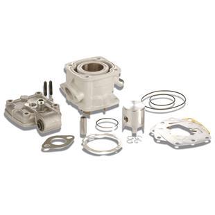 Product image for 'ALUMIN-CYL. KIT Ø 36 H2O MINI MotoTitle'