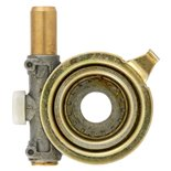 Product Image for 'Speedometer GearingTitle'