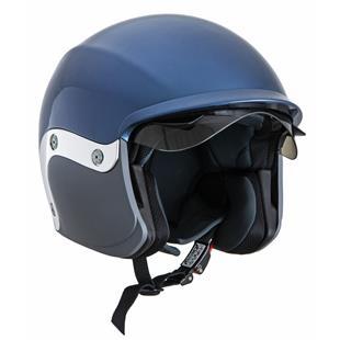 """Product Image for 'Helmet PIAGGIO Vespa """"946""""Title'"""