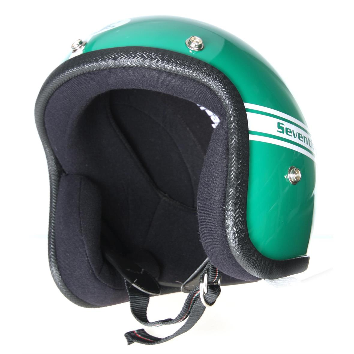 Product Image for 'Helmet 70'STitle'