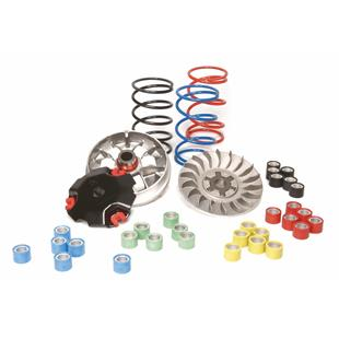Product Image for 'Variator Kit HEBO RacingTitle'