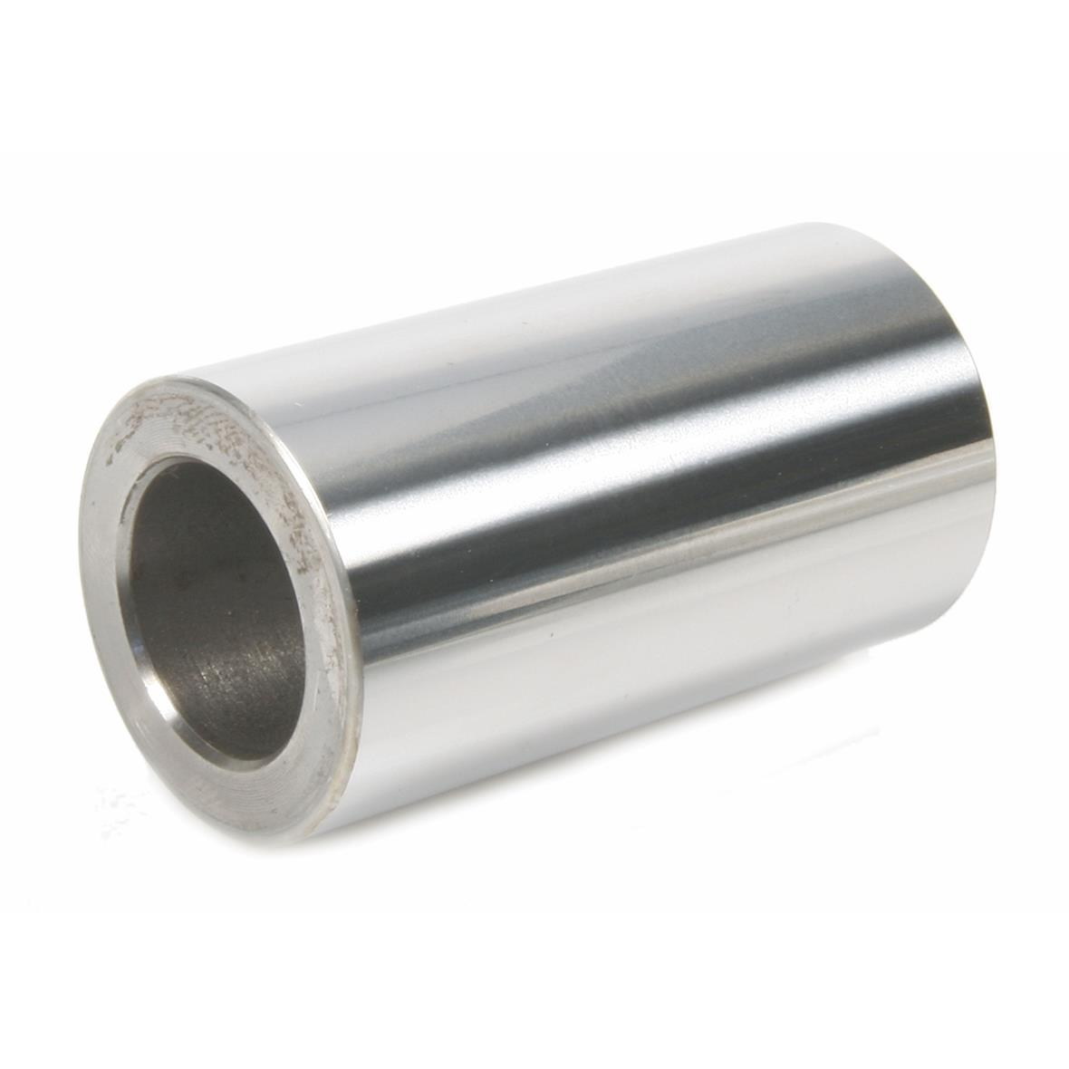 Product Image for 'Bushing MALOSSI, *for MultivarM517081/M517382*Title'
