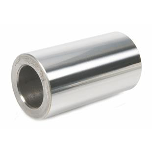 Product Image for 'Bushing MALOSSI, *for MultivarM5112676*Title'