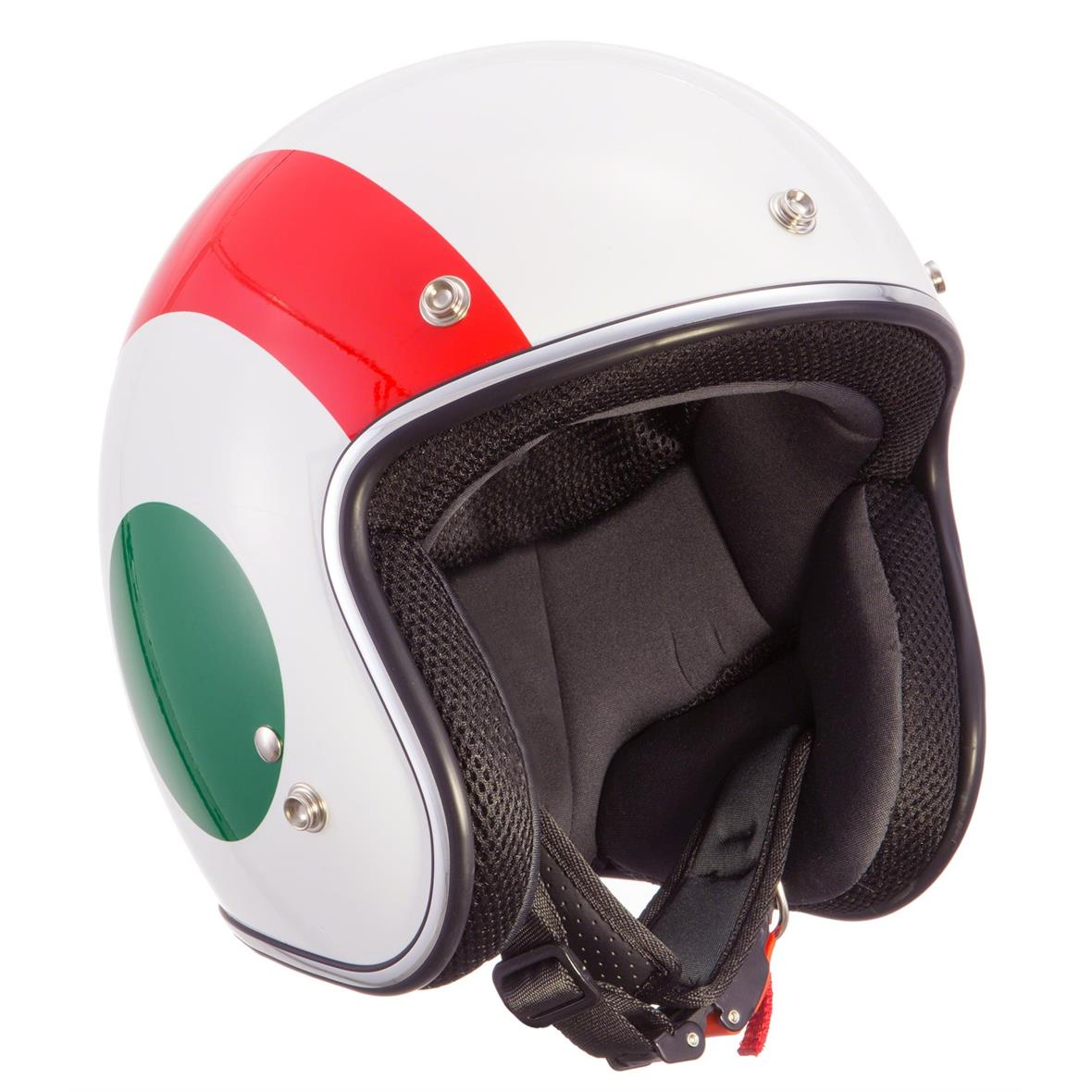 Product Image for 'Helmet PIAGGIO Italy 2.0Title'