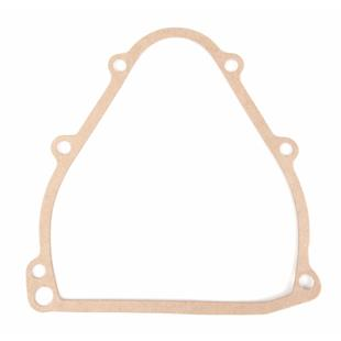 Product Image for 'Gasket clutch coverTitle'