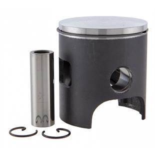 Product image for 'Piston POLINI EVO 135 ccTitle'