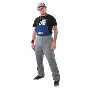 Product Image for 'Workshop Pants PIAGGIO size LTitle'