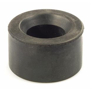 Product Image for 'Rubber Engine Mounting Bush engine swing-arm pivot 33x18x20 mm, left, PIAGGIOTitle'