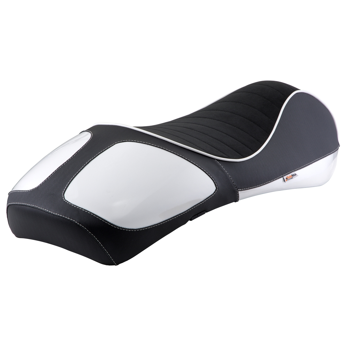 Product Image for 'Sport Seat NISATitle'