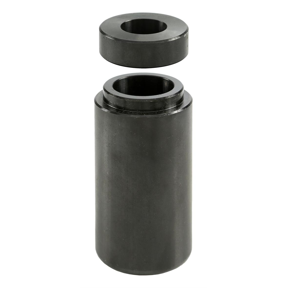 Product Image for 'Chuck SIP oil seal flywheel side assemblyTitle'