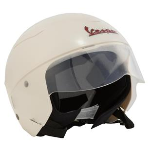 Product Image for 'Protective Helmet PEG-PEREGO for kids scooter Vespa GranturismoTitle'