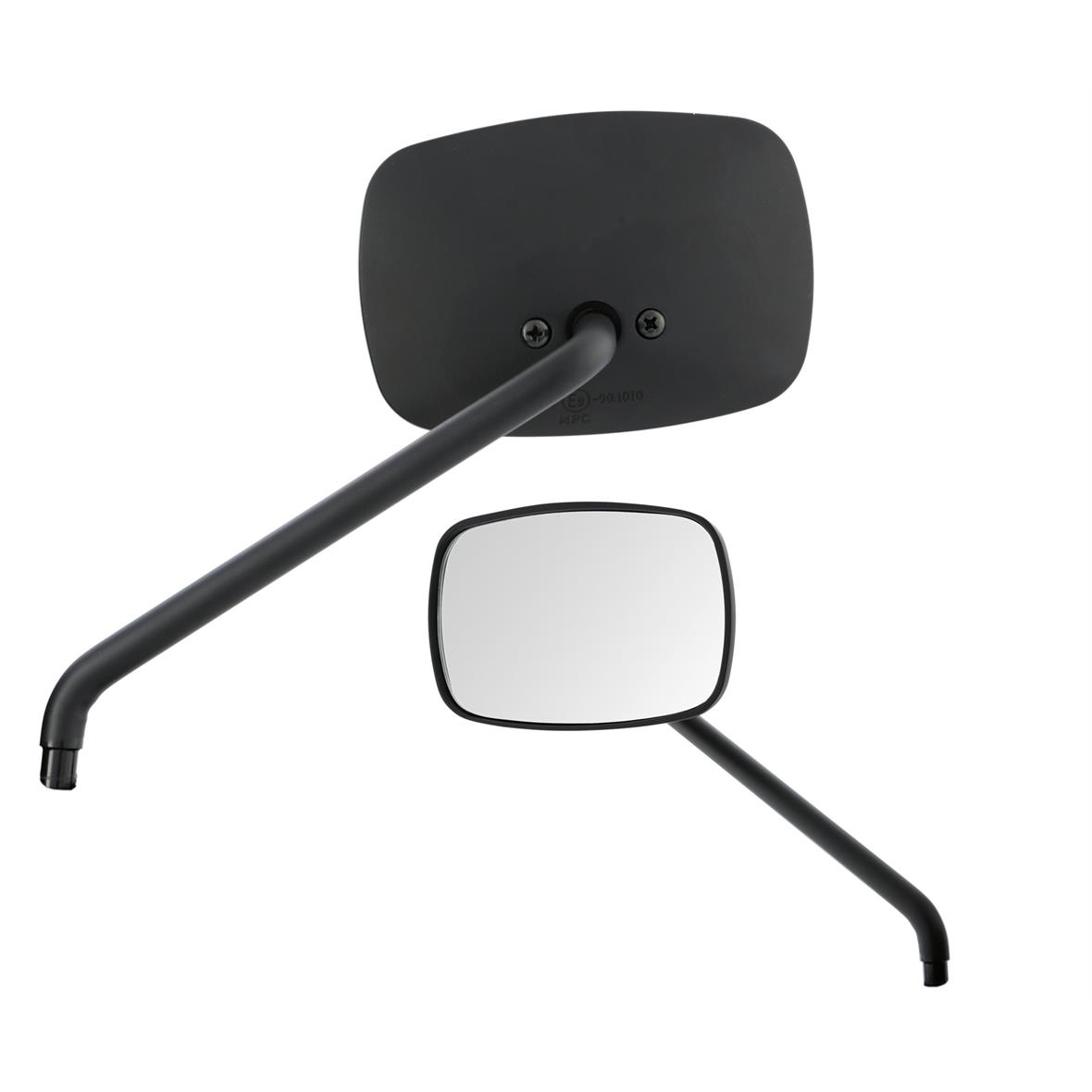 Product Image for 'Mirror rightTitle'