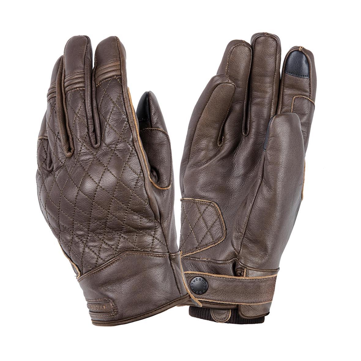 Product Image for 'Gloves TUCANO URBANO STEVE size STitle'