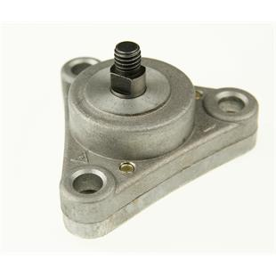 Product image for 'Oil Pump GY6 crankshaft, for 16 teethTitle'