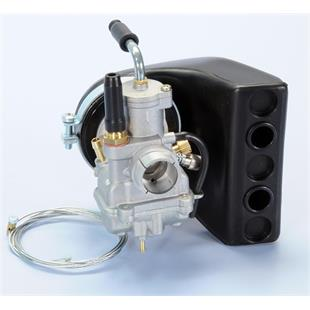 Product Image for 'Carburettor POLINI CP 17,5mmTitle'