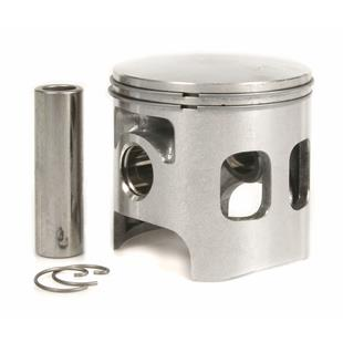 Product image for 'Piston POLINI ATitle'