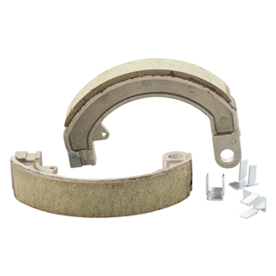 """Product image for 'Brake Shoes SIP PREMIUM 10"""", frontTitle'"""