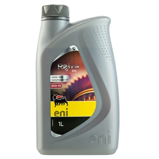 Product Image for 'Gearbox Oil ENI Rotra Bike SAE 80W-90 API GL-4Title'