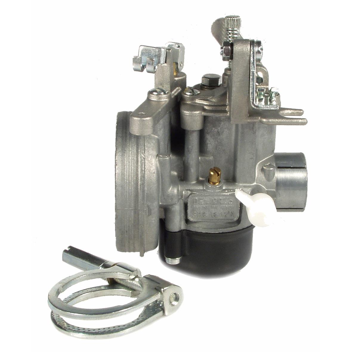 Product Image for 'Carburettor DELL'ORTO SHB 16.12NTitle'