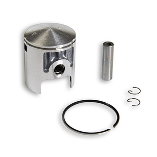 Product image for 'PISTON Ø 45,5 A pin Ø 10 rect. ring  1Title'
