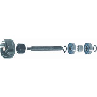 Product Image for 'Repair Kit water pumpTitle'