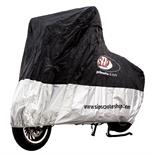 """Product Image for 'Scooter Cover SIP Outdoor """"Scooter""""Title'"""