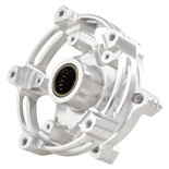 Product Image for 'Wheel Hub G-PRO, frontTitle'