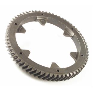 Product image for 'Primary Driven Gear 68 teeth input shaft LMLTitle'